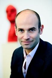 Daniel Sachs, CEO of Proventus