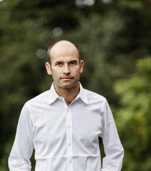 Daniel Sachs