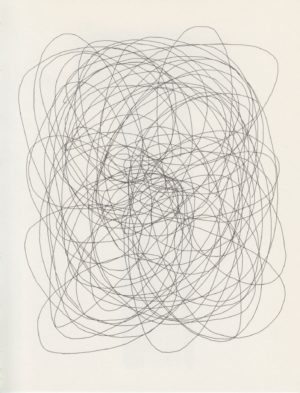 Illustration: Mats Gustafson