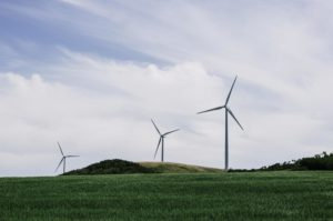 Wind Power Park